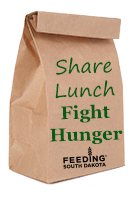 Share Lunch logo - small
