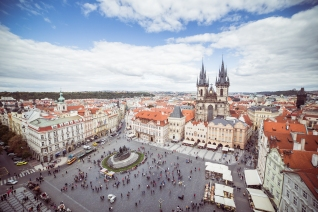 old-town-square-in-prague-czech-republic-picjumbo-com